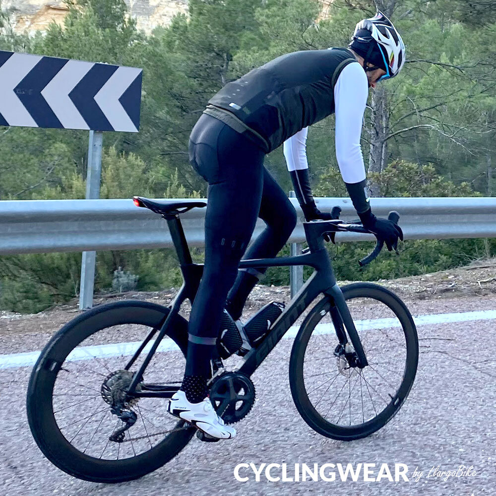 cycling-wear-by-llargobike-gobik-culotte-absolute-4-long-largo-v13b