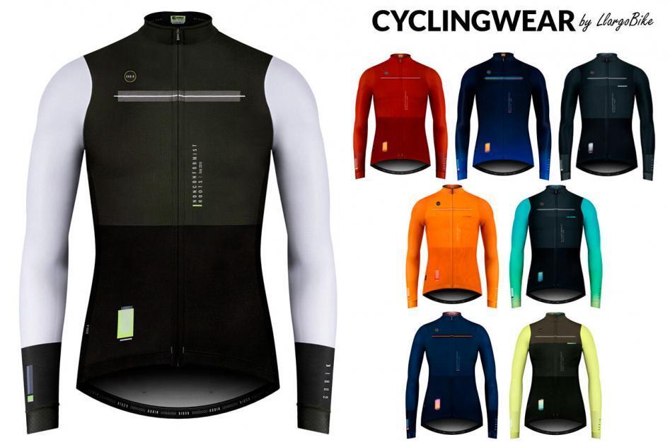cyclingwear-by-llargobike-maillot-gobik-cobble-manga-larga-v01