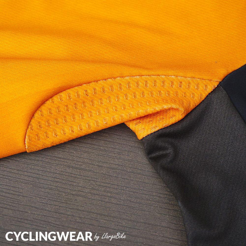 cyclingwear-by-llargobike-maillot-gobik-pacer-v06