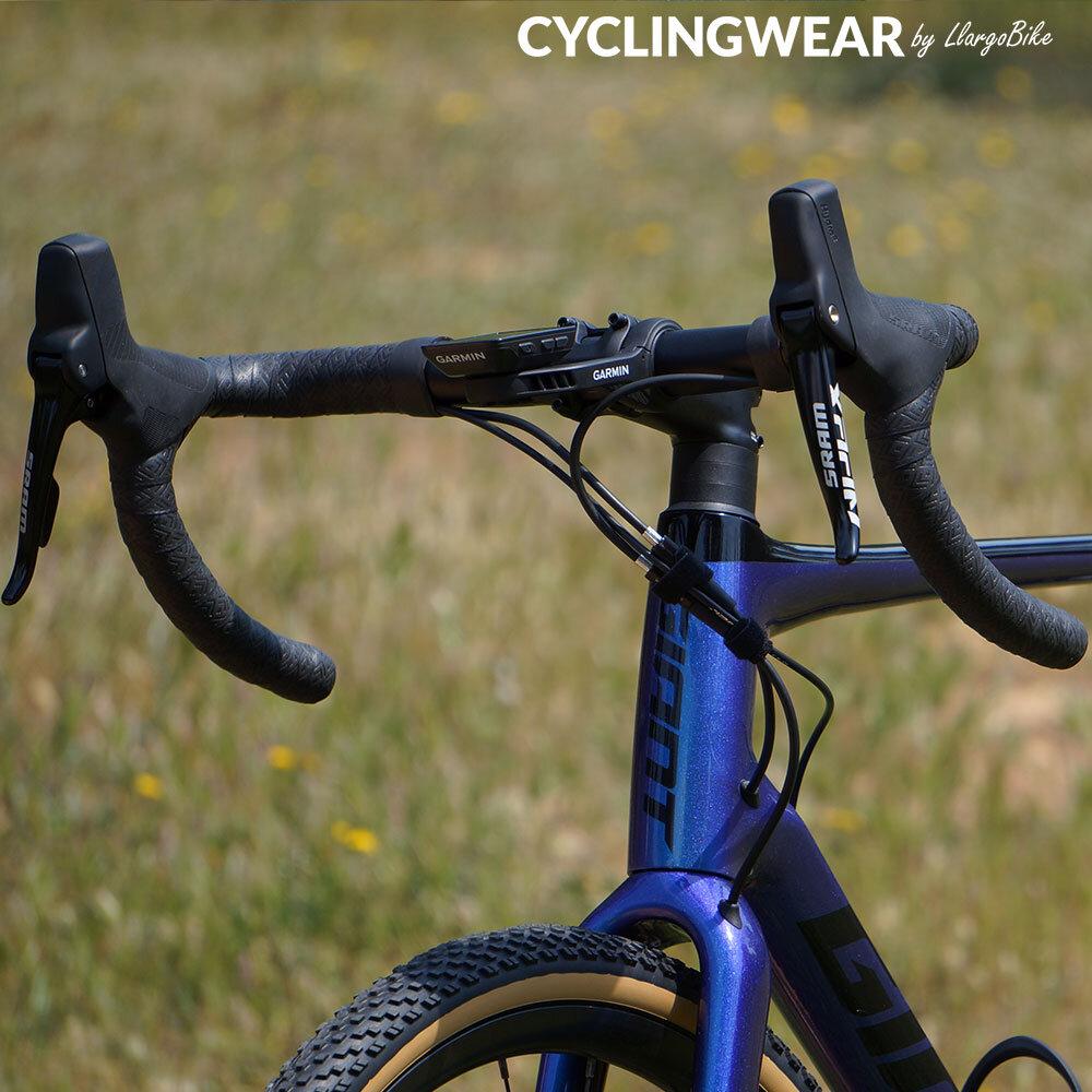 giant-tcx-2021-advanced-pro-v11-cyclingwear-by-llargobike