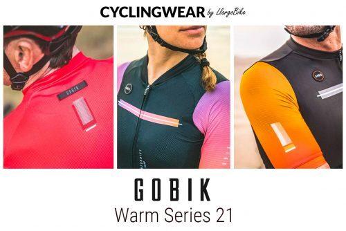 gobik-comparativa-modelos-verano-comparison-summer-models-02-cyclingwear-by-llargobike