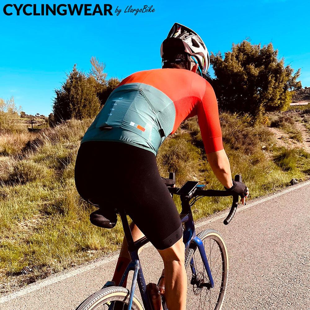 gobik-maillot-jersey-carrera-2021-v11-cyclingwear-by-llargobike