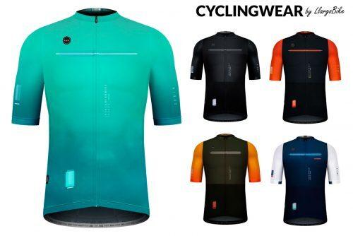 gobik-maillot-stark-2021-manga-corta-v00-cyclingwear-by-llargobike