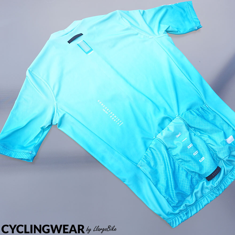 gobik-maillot-stark-2021-manga-corta-v08-cyclingwear-by-llargobike