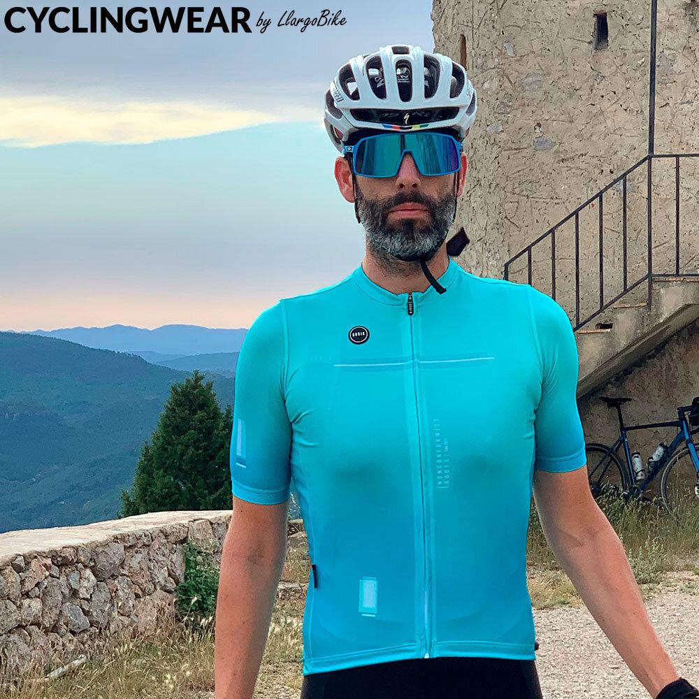 gobik-maillot-stark-2021-manga-corta-v09-cyclingwear-by-llargobike