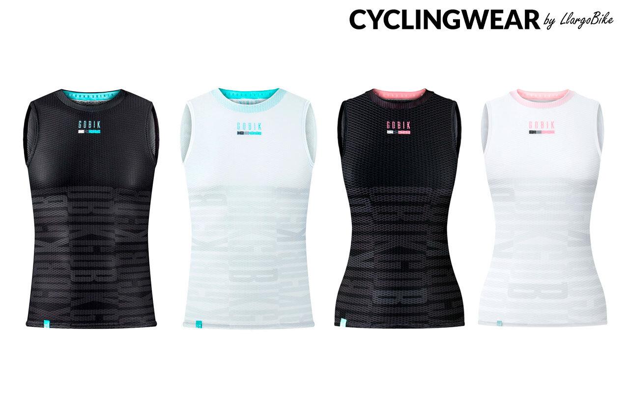 gobik-second-skin-base-layer-camiseta-undershirt-v01b-cyclingwear-by-llargobike