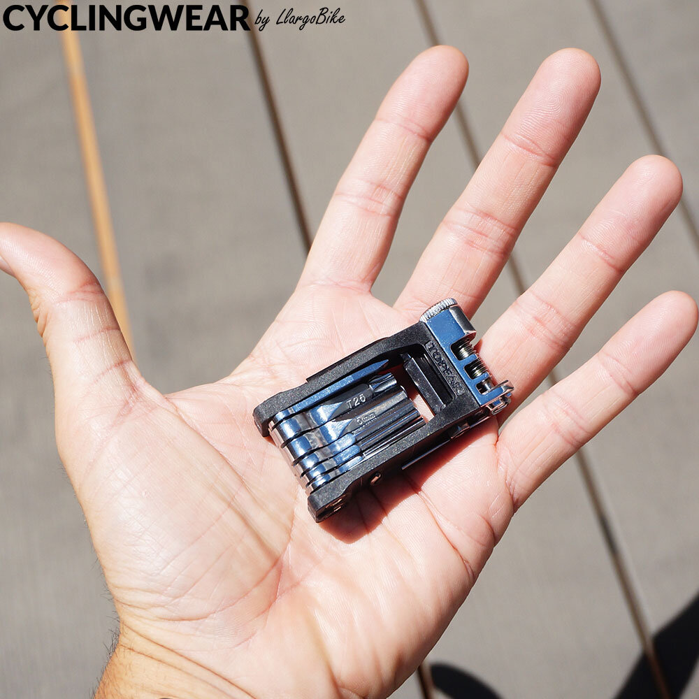 topeak-ninja-16-mejor-multiherramienta-best-multitool-bike-cycling-cyclist-02-cyclingwear-by-llargobike