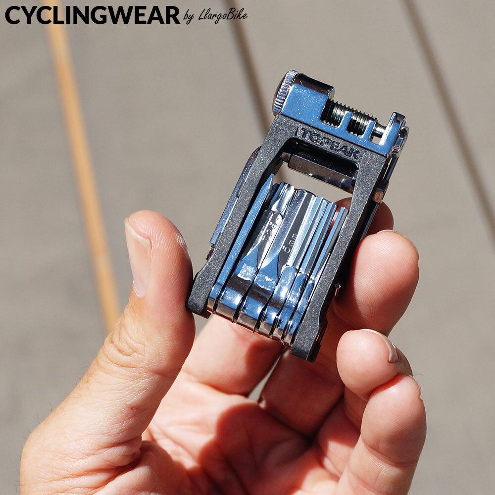 topeak-ninja-16-mejor-multiherramienta-best-multitool-bike-cycling-cyclist-05-cyclingwear-by-llargobike
