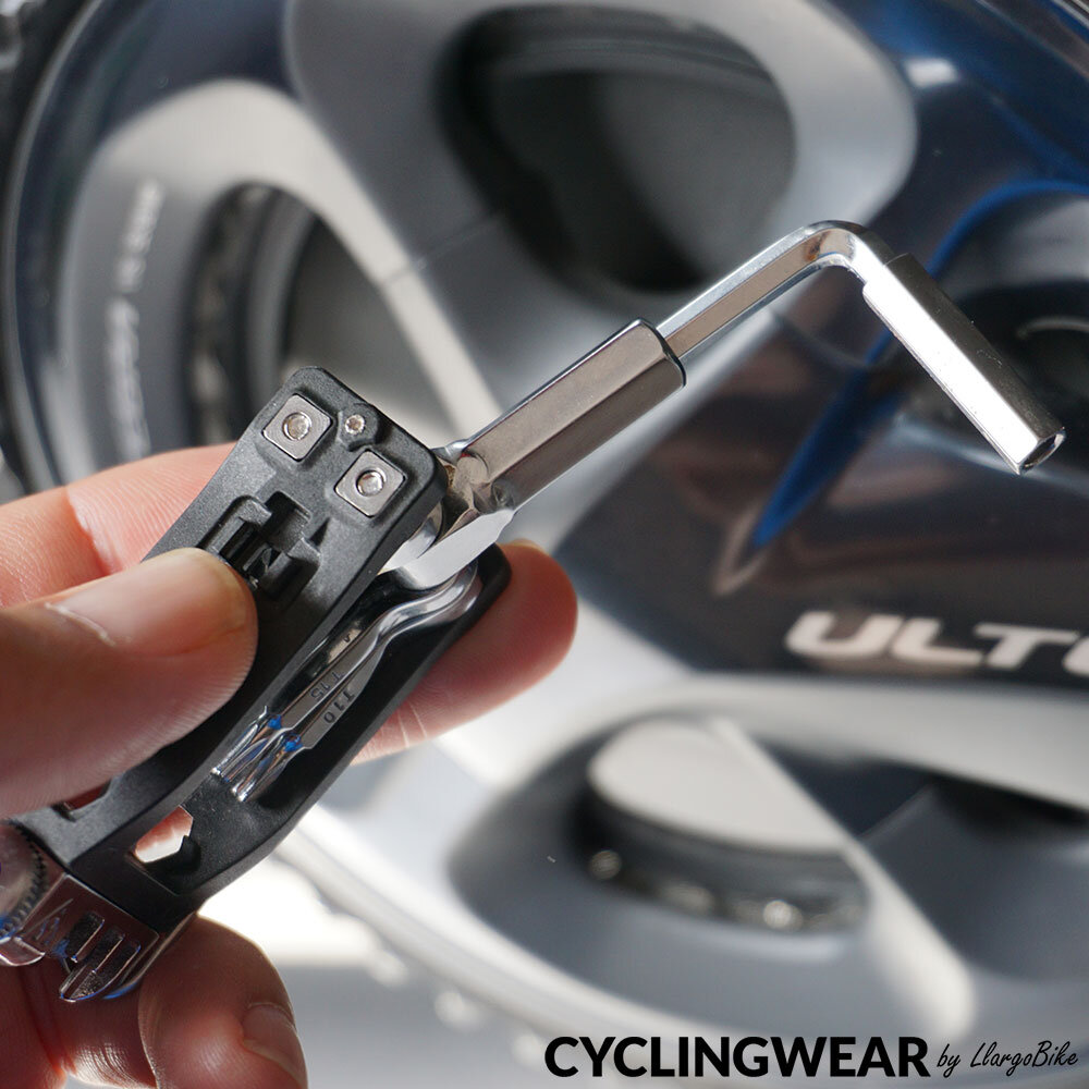 topeak-ninja-16-mejor-multiherramienta-best-multitool-bike-cycling-cyclist-06-cyclingwear-by-llargobike